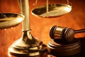 Составление исков - MP Legal Group