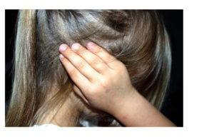 Опека, лишение родительских прав